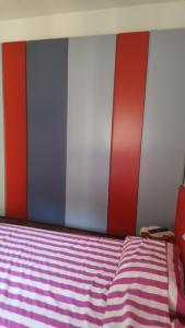 Apartament in Milano - AbcAlberghi.com