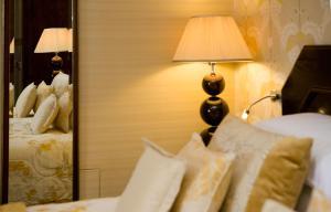 Armathwaite Hall Hotel and Spa (17 of 24)