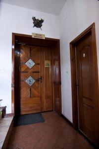 Hanul din Ardeal, Мини-гостиницы  Брашов - big - 27