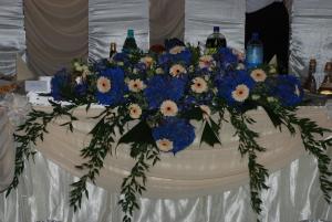 Hanul din Ardeal, Мини-гостиницы  Брашов - big - 20