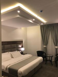 Araek Resort, Resorts  Taif - big - 50