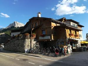 Casa Cinzol - AbcAlberghi.com
