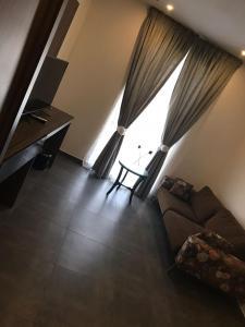 Araek Resort, Resorts  Taif - big - 4