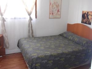 Mediterraneo B&B, Bed & Breakfast  Viña del Mar - big - 21