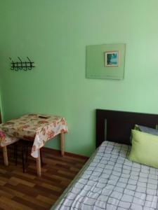 Hostel Gorod'OK, Хостелы  Люберцы - big - 30