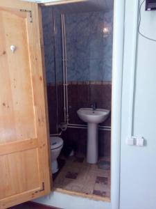 Hostel Gorod'OK, Хостелы  Люберцы - big - 31