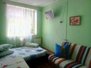 Hostel Gorod'OK, Хостелы  Люберцы - big - 36