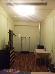 Hostel Gorod'OK, Hostelek  Ljuberci - big - 38