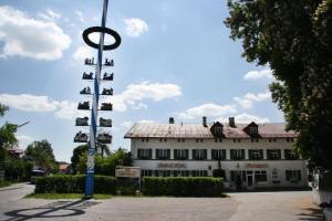 Hotel Böck