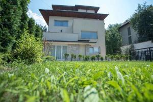 Vikendica Holiday home VIP Duplex Sarajevo Bosna i Hercegovina