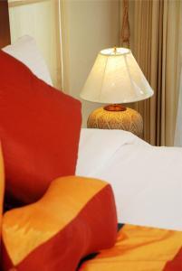 Les Palmares Villas, Курортные отели  Банг Тао Бич - big - 10