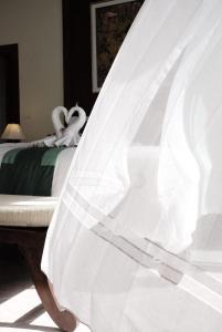 Les Palmares Villas, Курортные отели  Банг Тао Бич - big - 69