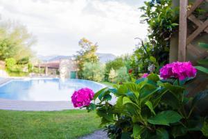 B&B Villa Lanizzi - AbcAlberghi.com