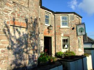 Royal Oak Inn