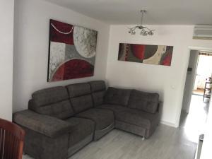 Mi Capricho Con Vistas Al Mar Y A La Piscina, Appartamenti  Sitio de Calahonda - big - 25
