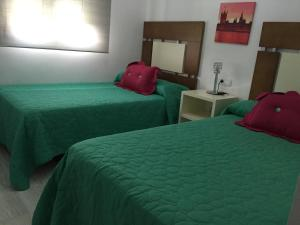 Mi Capricho Con Vistas Al Mar Y A La Piscina, Appartamenti  Sitio de Calahonda - big - 33