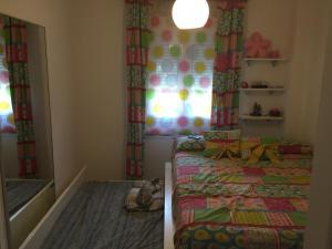 Mi Capricho Con Vistas Al Mar Y A La Piscina, Appartamenti  Sitio de Calahonda - big - 35