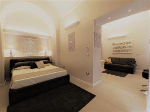Royal Rooms Luxury Suite - AbcAlberghi.com
