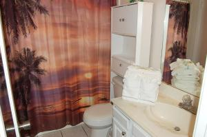 Ocean Reef 107 Condo, Appartamenti  Gulf Shores - big - 2