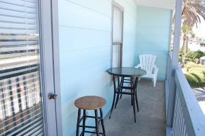 Ocean Reef 107 Condo, Ferienwohnungen  Gulf Shores - big - 2