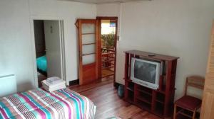 Hostal Tótem, Hostelek  Valdivia - big - 12