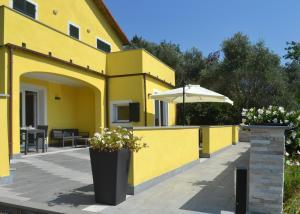 A Casa Mia - AbcAlberghi.com