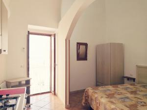 Appartamento Tripoli - AbcAlberghi.com