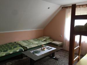 Privatni smještaj Tijanić, Pensionen  Plužine - big - 27