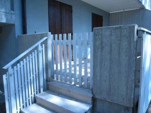 Appartamento Azalea, Ferienwohnungen  Grado - big - 30
