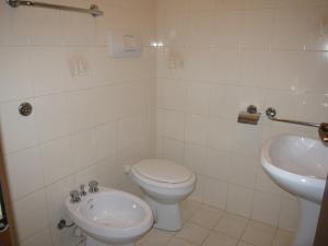 Appartamento Azalea, Ferienwohnungen  Grado - big - 28