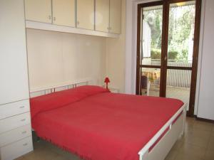 Appartamento Azalea, Ferienwohnungen  Grado - big - 27