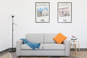 Hintown City Center Penthouse - AbcAlberghi.com