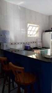 Unamar, Cabo frio, Дома для отпуска  Tamoios - big - 19