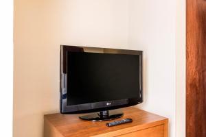 Comfort Inn & Suites IAH Bush Airport – East, Hotels  Humble - big - 11