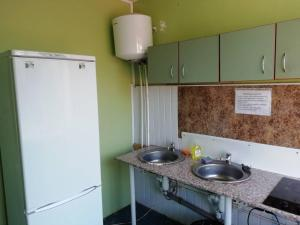 Hostel Gorod'OK, Хостелы  Люберцы - big - 60