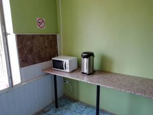 Hostel Gorod'OK, Хостелы  Люберцы - big - 61