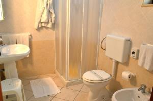 Le Grotte, Bed and breakfasts  Castro di Lecce - big - 50