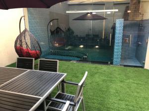 Araek Resort, Resorts  Taif - big - 65