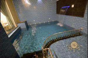 Araek Resort, Resorts  Taif - big - 69