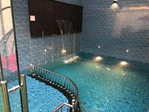Araek Resort, Resorts  Taif - big - 75
