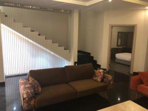 Araek Resort, Resorts  Taif - big - 81