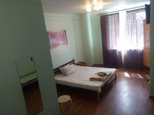 Hostel Gorod'OK, Hostelek  Ljuberci - big - 71