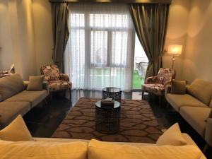 Araek Resort, Resorts  Taif - big - 85