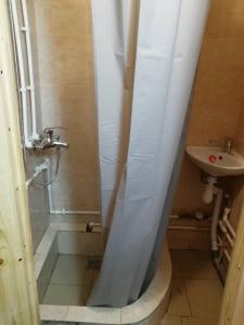 Hostel Gorod'OK, Хостелы  Люберцы - big - 81