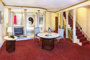 Hotel Hoffmeister & Spa (32 of 45)
