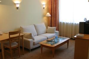 Chagala Atyrau Hotel, Hotels  Atyraū - big - 4
