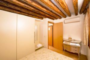 Vip Venice Rooms & Apartments