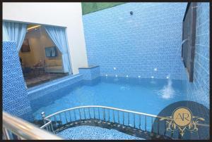 Araek Resort, Resorts  Taif - big - 104