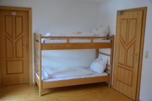 Jugend- und Familien-Gästehäuser Saalbach