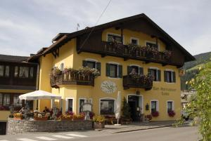 Hotel Loewenwirt - AbcAlberghi.com